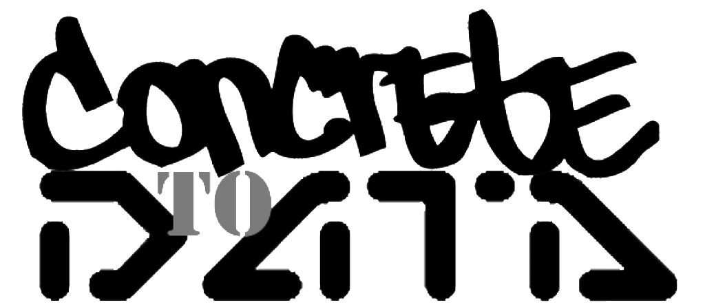 cropped-Concrete-to-Data-Logo-blk22.png