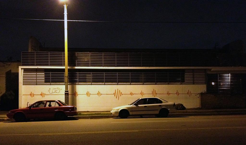 EKG_LosAngeles_2012