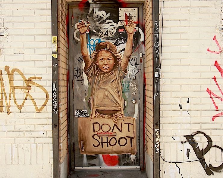 brooklyn-street-art-lmnopi-jaime-rojo-09-07-14-web