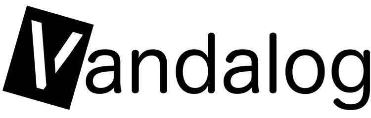 vandalog_logo