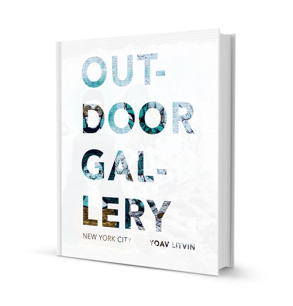 Outdoor_Gallery