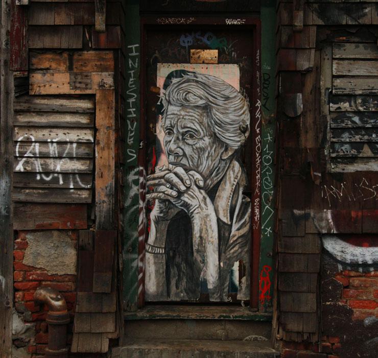 brooklyn-street-art-pyramid-oracle-jaime-rojo-11-16-14-web
