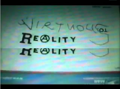 Virtuous Reality Encrypted Fills copy